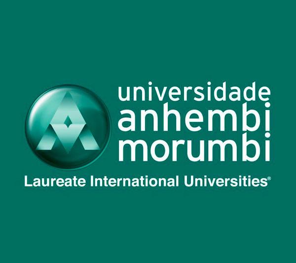 Faculdade Anhembi Morumbi